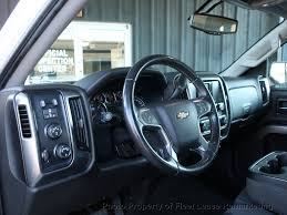 2014 Used Chevrolet Silverado 1500 Crew Cab 4WD LT At Fleet Lease ... 2016 Chevrolet Silverado 2500hd High Country Diesel Test Review Gm Recalls 7000 Sierra Trucks Roadshow 2014 Gmc Truck And Gmc Get Fort Quappelle Used Vehicles For Sale Adds Rugged Luxury With New 2 Front Leveling Lift Kit Tahoe Suburban Seven Picks From The Truck Ctennial Automobile Magazine V6 Delivers 24 Mpg Highway 1500 Crew Cab 4wd Lt At Fleet Lease Autoblog Recalled Over Power Steering