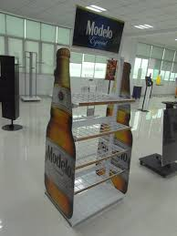 Beer Floor Display Wholesale Suppliers