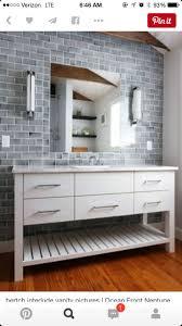 Bertch Bathroom Vanity Tops by 8 Best Bertch Images On Pinterest Bathroom Ideas Bathroom