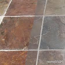 how to regrout bathroom tile fixing bathroom walls family handyman