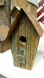 2099 Best Birdhouse Images On Pinterest | Rustic Birdhouses, Bird ... Barn Venue In Georgia Weddings Receptions Rustic Wedding Bailey Elle Photographysneak Peek Crooked Road Kara Crooked Barn Rock Hills Ranch The At Pines Farm Old With Door Finland Stock Photo Royalty Free River National Grassland Or Photos Images Alamy Mcc Creek Lodging