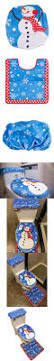 Royal Blue Bath Mat Set by Best 25 Blue Toilet Seats Ideas On Pinterest Character Toilet