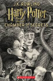 Harry Potter And The Chamber Of Secrets Howard Hughes