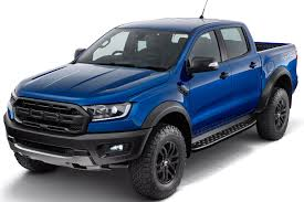 100 Ford Atlas Truck 2019 Engine HD Wallpapers Auto Car Rumors