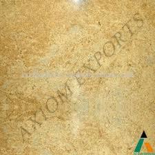 granite tiles 60x60 cheap granite floor tiles kashmir granite
