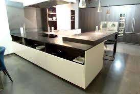 boffi cuisine cuisine boffi climent mobilier