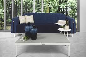 canape d exterieur design canapé de jardin vente en ligne italy design