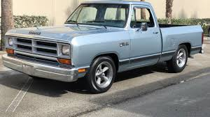 1987 Dodge D/W Truck 2WD Regular Cab D-100 For Sale Near BOCA RATON ... Fresh Dodge Small Trucks Easyposters Junkyard Find 1982 Ram 50 The Truth About Cars Gem 1987 Race Support Vehicle Autoblog Classic Geargrinders Dw Truck For Sale Near Orlando Florida 32837 Classics 2wd Regular Cab D100 Boca Raton Pickup Coldwater Mi Haylett Auto And Rv Difference In Trans Oput Shaft Size 1988 D50 Sport Power 1990 Ram 150 Overview Cargurus Another 97accent00 D150 Post3945075 By W150 360 V8 Cold Start Youtube