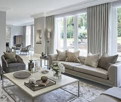 Living Room Curtain Ideas Uk by Luxury Living Room Curtains Uk Best Images On Curtain Designs