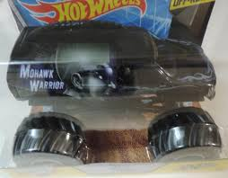 Hot Wheels Monster Jam Mohawk Warrior 1:24 And Similar Items Hot Wheels Monster Jam Mohawk Warrior Chrome 2017 Unboxing Youtube Colctible Jammystery Trucks Flk27 Mohawk Warrior Truck Cake Trucking Stars Stripes 55 W Wiki Fandom Powered By Wikia Purple With Silver Hair And Other Jams Toys Games Vehicles Remote Hot Wheels Monster Jam Includes Team Flag New Bright 143 Scale Rc 360 Flip Set Llfunction Mini Car Black Avenger Trucks Pinterest