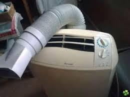 superior climatiseur mural pas cher 1 climatiseur reversible