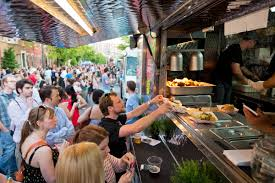 Food Truck Festival - Google Search | Food Trucks | Pinterest | Food ... The 60 Biggest Events And Festivals Coming To Pladelphia In 2018 Best Spots For Latenight Eats Visit Why Youre Seeing More Hal Trucks On Philly Streets On South Experience Los Angeles Ca Southphillyexp Food Four Seasons Brings Its Hyperlocal Truck The East Coast Phillys Finest Sambonis Season 4 Great Race Team Fresh Hub A Mobile Healthy Corner Store By Where To Find Cheesteaks Laws In Zacs Burgers 50 Of Trucks Us Mental Floss