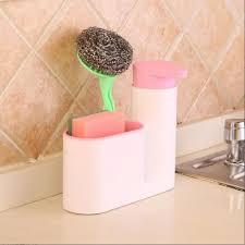 badezimmer bad seifenschale lagerung zubehör waschbecken