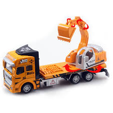 New Arrival Pull Back Truck Model Car Excavator Alloy Metal ... Monster Jam Grave Digger 24volt Battery Powered Rideon Walmartcom Ikonic Toys Wooden Toy Brand From Holland Learning Cars Trucks Vehicles For Kids With Building Blocks Buy Cobra Rc Truck 24ghz Speed 42kmh Aftermarket Accsories Port Charlotte Fl Starr And Auto Harga Dodoelephant 150 Alloy Excavator Car Autotruck Breaking Long Haul Trucker Newray Ca Inc 9 Fantastic Fire Junior Firefighters Flaming Fun Technic Stunt Truck Games Bricks Figurines On Carousell 6pcs Safety Durable Pull Back Mini Birthday Shop Cstruction Trucksbest All