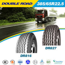 China Tire Brand Names Commercial Prices Heavy Duty Truck Tire 385 ... Car Minivan Suv Light Truck Tires Smitties Nitto Nt420s Performance Summer Discount Tire Commercial Bus Semi Firestone Wikipedia Herbiautosales Co Greeley Autocare Repair Services Goodyear Prices Best Resource Balkrishna Industries Limited Bkt China All Steel With Cheap 11r225 Taitong Tbr Cartruckatv Screw In Stud Snow Spikes Racing Track Ice Tracks For Trucks Right Systems Int