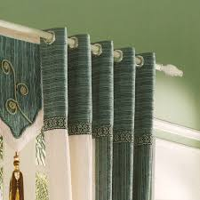 country curtains hunt valley md hours memsaheb net