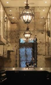 Mirror Tiles 12x12 Cheap by Antique Mirror Glass Distressed Mirrors Mirrored Tiles