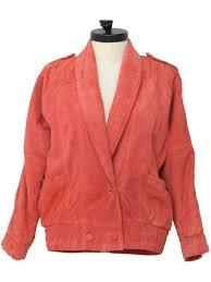 eighties neiman marcus leather jacket 80s neiman marcus womens