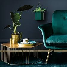 1001 ideen für eine moderne raumgestaltung trendfarben
