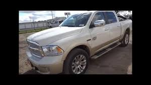 2016 (Dodge) Ram 1500 Lonhorn Ecodiesel Review - YouTube 45 Best Dodge Ram Pickup Images On Pinterest Ram Pickup Ram Trucks Reviews Archives Love To Drive 2014 1500 And Rating Motor Trend Price Photos Specs Car Driver Minotaur Offroad Truck Review 2017 Sport Rt Review Doubleclutchca Adds Two Trims For The Power Wagon A New Mossy Oak 2500 2013 3500 Diesel With Video The Truth About Autonxt 2012
