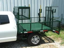 Landscape Truck Beds For Ford Trucks Texas Aluminum Dump ... Ford F450 Dump Truck Youtube 2007 F550 Super Duty Crew Cab Xl Land Scape For All Alinum Beds 4 Him Sales 2006 Chevy Silverado 3500 4x4 66l Duramax Diesel Used 20 Body For Sale By Arthur Trovei Sons Used Truck Dealer Used Dump Trucks For Sale In Ga 2004 Peterbilt 330 18 Scissor Lift Flatbed Sale Hillsboro Trailers And Truckbeds Il
