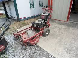 Toro Proline 37 Mower | Item BI9614 | SOLD! August 30 Vehicl... How Much Truck Driving School Cost 39 Best Trucking Facts Images On Toro Reviews Gezginturknet Southwest Phoenix Arizona Dootson Of Closed 20 Photos San Jose Behind The Wheel Traing In Orange County Safety 1st Drivers Ed Personal Experience Youtube Tuition 2018 Universal Upland Resource Phantom Gta Wiki Fandom Powered By Wikia Ctda California Academy Committed To Superior