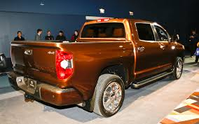 Toyota Tundra Tail Lights & 3rd Brake Lights By All Brands ... Vpr 4x4 Pd150sp6 Ultima Truck Toyota Tundra Front Bumper 42018 Accsories Bozbuz Bodyarmor4x4com Off Road Vehicle Accsories Bumpers Roof Custom Trucks Near Raleigh And Durham Nc Six Things You Didnt Know About The 2017 Tacoma Trd Pro Pin By Vern George On Toyota Tundra Pinterest Side Step Bars 5 Chrome Running 42019 Bedsides Afc 143 65000 Air Design Usa The Ultimate Bully Dog 40417 Tacomatundra Tuner Gas Gt Platinum 2005