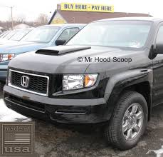 2006, 2007, 2008, 2009, 2010, 2011, 2012, 2013, 2014 Honda ... 2014 Honda Ridgeline Sport Specs And Price A Strong Pickup Overview Cargurus 50 Best 2013 For Sale Savings From 3349 2007 2008 2009 2010 2011 2012 Pricing New Special Edition Model Announced Used Rts Crew Cab Pickup In Ames Ia Near Eg Classics 22014 Grille Upper Only Fine Mesh Last Test Truck Trend Amazoncom Reviews Images Vehicles The Is This Year Rtl A5 Dartmouth Ma Area Sale Features Edmunds