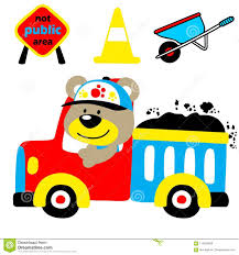 Funny Truck Driver Cartoon With Construction Equipment Stock Vector ... Lorry Driver Funny Stock Photos Images Ask A Truck Common Trucking Questions Answered Trucker Humor Company Name Acronyms Page 1 I Like It Wet Stickers Car Decals Trucker Shirts Funny Truck Driver Tshirt Coloring Book Of Or Worker Man Dressed In Plaid Truckers Flashing Exhibitionist Voyeur Pomesinfo Vector Graphic Illustration Yellow School Bus Icon Cartoon With Cstruction Equipment Filefunny Driverjpg Wikimedia Commons Snapon Seat Swap Brings 100 Hp And 900hp Trophy