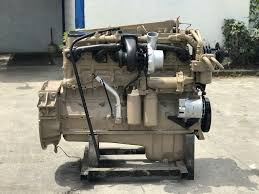 USED 1987 CUMMINS BIG CAM TRUCK ENGINE FOR SALE IN FL #1211 Diesel Tees Cummins Power Stroke Duramax Hats T Shirts More 2016 Nissan Titan Xd Truck For Sale Ram 3500 In Knersville Nc Chrysler Dodge Jeep Beats Tesla To The Punch By Revealing Electric Semi Truck Review Nissans Gas V8 Has A Few Advantages Over Tow N14 Sound Mod Update W900 American Simulator Warrior Concept Usa Predator 2 For 2500 And 4500 Diesels Diablosport 2018 Lovely 2017 Delmonico Red Trucks The Holy Grail Diessellerz Blog American Dodge Ram Cummins Diesel Pickup Truck