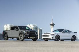 "2018 Ford F-150 Lariat ""RTR Muscle Truck"" By RTR Vehicles - RTR ... Honky Tonk Slammed Ls Swap Hot Rod Muscle Truck For Sale On Ebay 2018 Ford F150 Rtr Concept Sema 2017 Photo Gallery Roadkill You Can Now Buy The Muscle Truck The Chicago Garage Is There Such A Thing As Learn More About Extra Youtube Bangshiftcom Roadkills Up For Auction If Have Season 7 Episode 80 Bonus Pictures Photos Wallpapers Top Lariat By Vehicles 2015 Chevrolet Silverado 1500 Ltz Z71 4wd Crew Cab First Test"