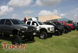 2010 Texas Heatwave Truck Show - Web Exclusive Photos - Truckin ... Trucks Are Big News At The Dfw Auto Show Because Well Texas Lifted The Drive From Goodguys Lone Star Nationals Custom Sale Best Image Truck Kusaboshicom Finchers Sales In Houston Ekstensive Metal Works Made Dodge Ram Earns Place 2015 Guinness World Records Kendall Used Cars Suvs For Near Me Preowned Jurassic Rebel Trex Vs Ford F150 Raptor Wardsauto Chevy Reveals Allnew 2019 Silverado 1500 Ctennial