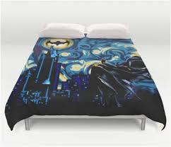 batman comforter interesting lego batman bedding on batman
