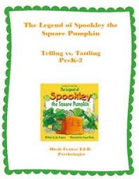 Spookley The Square Pumpkin Writing Activities by Spookly The Square Pumpkin Fall Halloween Pinterest Activities