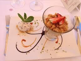 cuisine uretre et dessert 24 images halte au plagiat culinaire