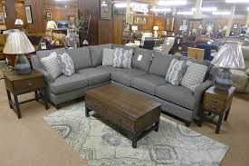King Hickory Sofa Quality by King Hickory Reed Furniture