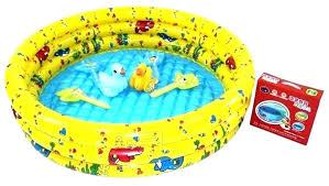 Hard Plastic Kiddie Pool Walmart Kids Swimming Pools