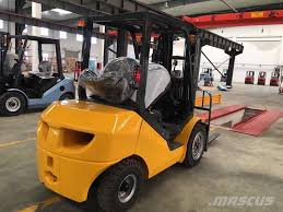 Komatsu -fd-30-t-17-new-used - Diesel Forklifts, Year Of Manufacture ... Used Truck For Sale Virginia Ford F250 Diesel V8 Powerstroke Crew Hnwmsroscomuddoutwflariatxdieseltruckforsale Dodge New Lifted 2016 Ram 3500 Laramie 44 Trucks For Sale In Alabama Best Resource Gmc Lovely 2010 Sierra Used Engine Isuzu 4jb1 28 Diesel Truck Shine Motors Inspirational Fresh 2013 Chevrolet 2500 C501220a In Valdosta Ga 67 Vehicles From 13950 Gmc Near Auburn Puyallup Car And