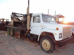 1981 PESCI SE955 Truck-Mounted Knuckle Boom Crane For Sale | Jackson ... Hiab 200 C4 Knuckleboom Crane For Sale Trader 225 E7 On Mack Truck Used Knuckle Boom Trucks Texas Best Resource Inventory Opdyke Inc 1988 Ford L8000 W Fassi F14523 Miles 311936 2003 Freightliner Fl112 For 539910 Cranetruck Equipmenttradercom Manitex Cranes And Idaho 20846552 Effer Maxilift Australia Custermizing Sq240zb412t At 2 M Mounted