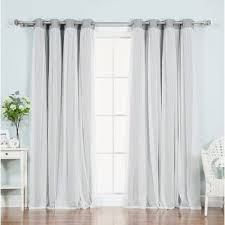 Light Filtering Curtain Liners by Best 25 Blackout Curtains Ideas On Pinterest Window Curtains