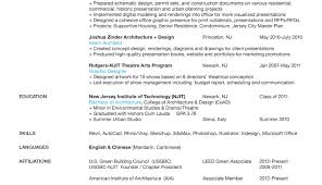 How To Write A Excellent Resume by Resume How To Write A Resume For Students Horrible
