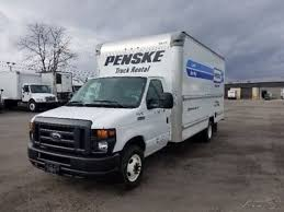 100 Truck Rental Lexington Ky Van S Box S In Kentucky For Sale Used S On