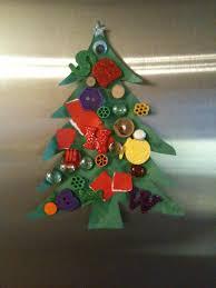 Gumdrop Christmas Tree by Oh Christmas Tree Happy Home Fairy