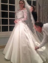 online get cheap bridal western dresses aliexpress com alibaba