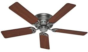 Casablanca Ceiling Fans Troubleshooting by 100 Ceiling Fans Canada Harbor Breeze Slapshot 48 In Kid