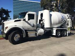 CALPORTLAND PREVIEWS FIRST CNG MIXER AT ADVANCED CLEAN ... China Sinotruck Howo 6x4 9cbm Capacity Concrete Mixer Truck Sc Construcii Hidrotehnice Sa Triple C Ready Mix Lorry Stock Photos Mixing 812cbmhigh Quality Various Specifications And Installing A Concrete Batching Plant In Africa Volumetric Vantage Commerce Pte Ltd 14m3 Manual Diesel Automatic Feeding Cement This 2400gallon Cocktail Shaker Driving Across The Country Is Drum Used Mobile Mixers