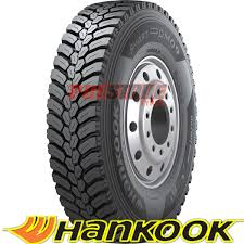 100 Hankook Truck Tires China Commercial Tire Tyres Ah31 Dh31 Th22 Ah22 Dl10
