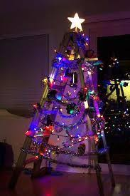 6 Crazy Christmas Tree Themes Could Definitely See This Handyman In A Guys Apartment LOL Thats True And If You Have Ladder