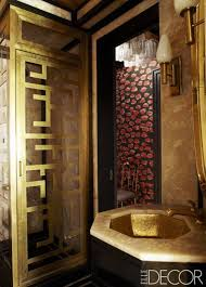 Elle Decor Trendsetter Sweepstakes by 28 Best D E C O Images On Pinterest Miami Art Deco Miami Beach