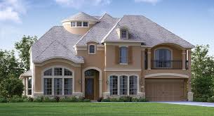 4 Bedroom Houses For Rent In Houston Tx by Lennar Homes For Sale In Houston Texas